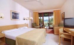 Hotel Pollentia Club Resort,Pollensa (Balearic Islands)