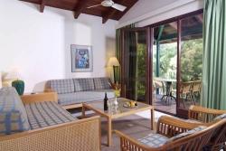 Hotel Pollentia Club Resort,Pollensa (Islas Baleares)