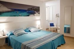 Hotel Capri,Pollensa (Ilhas Baleares)
