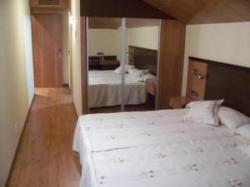 Hotel Doade,Cangas de Morrazo (Pontevedra)