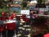 Hostal Xan D'Outeiro,Cangas de Morrazo (Pontevedra)