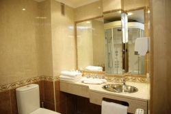 Hotel HHB Pontevedra Confort,Pontevedra (Pontevedra)
