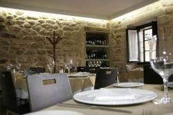 Hotel Restaurante Rúas,Pontevedra (Pontevedra)