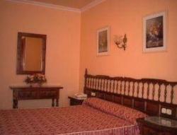 Hotel Comercio,Pontevedra (Pontevedra)