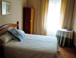 Hostal Islas Cies,Vigo (Pontevedra)