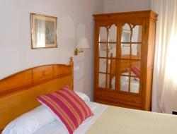 Hostal Illas Cies,Vigo (Pontevedra)