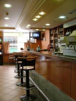 Hotel Virgen del Camino,Pontevedra (Pontevedra)