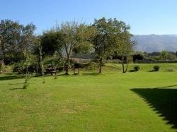 Hotel Rural Cuartamenteru,Poo de Llanes (Asturias)