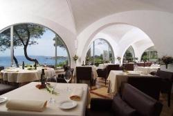 Hotel Bendinat,Calviá (Mallorca)