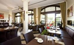 Hotel Lindner Golf & Wellness Resort Portals Nous,Calviá (Mallorca)