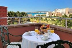 Hotel Marina Portals,Calviá (Balearic Islands)