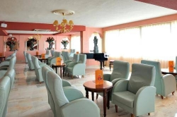 Hotel Marina Portals,Calviá (Islas Baleares)