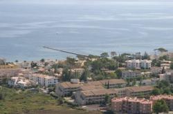 Aparthotel Bahia Pollensa,Pollensa (Ilhas Baleares)