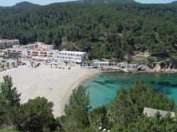 Apartamentos Balansat,Port de San Miguel (Ibiza)