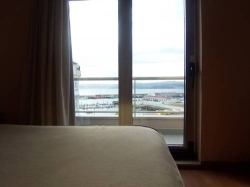 Hotel O Noso,Porto do Son (A Coruña)