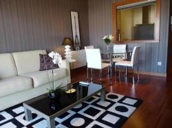 Residencias Class & Confort,Portonovo (Pontevedra)
