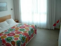 Hotel Varadoiro,Portonovo (pontevedra)