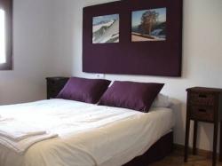 Apartamento Apartamentos Fargo,Potes (Cantabria)