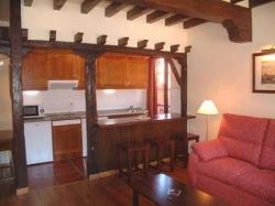 Apartamentos Villa de Potes,Potes (Cantabria)