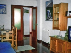 Apartment Casa Martinez Potes,Potes (Cantabria)