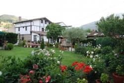 Casa Las Vegas,Potes (Cantabria)