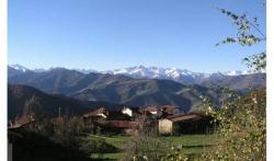 Fuente De Somave,Potes (Cantabria)