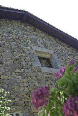 Viviendas Rurales Traldega,Potes (Cantabria)