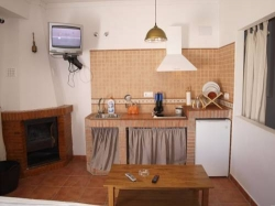 Apartamento Aparthotel Cuatro vientos,Prado del Rey (Cádiz)
