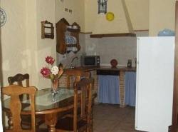 Apartamentos Iptuci Rural,Prado del Rey (Cádiz)