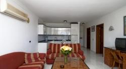 Apartamentos El Dorado,Puerto del Carmen (Lanzarote)