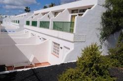 Apartamentos Guanarama,Puerto del Carmen (Lanzarote)