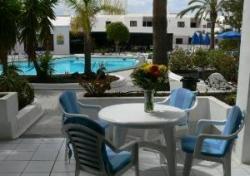 Apartamento Apartamentos Playamar,Puerto del Carmen (Lanzarote)