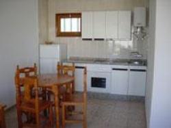 Apartamento Los Rosales,Puerto del Carmen (Lanzarote)