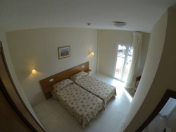 Hotel tamasite en puerto del rosario infohostal - Pension puerto del rosario ...
