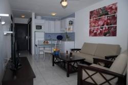 Apartamentos portonovo en puerto rico infohostal - Apartamentos en portonovo ...