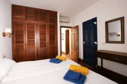Residencial Cortijo Mar,Yaiza (Lanzarote)