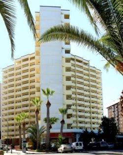 Apartamento apartamentos teneguia en puerto de la cruz infohostal - Alojamiento puerto de la cruz ...