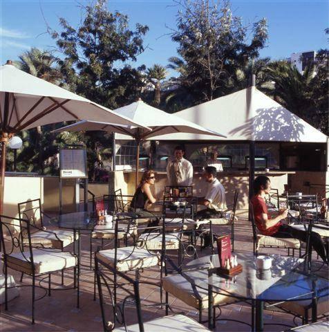 Hotel be live experience orotava en puerto de la cruz infohostal - Alojamiento en puerto de la cruz ...