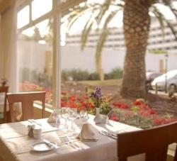 Hotel blue sea puerto resort en puerto de la cruz infohostal - Hotel canarife palace puerto de la cruz ...