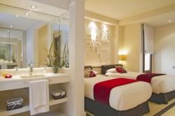 Alondra Villas y Suites,Puerto del Carmen (Lanzarote)
