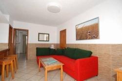 Apartamento Apartamentos Acuario Sol,Puerto del Carmen (Lanzarote)