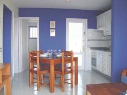Apartamento Apartamentos Aguazul,Puerto del Carmen (Lanzarote)