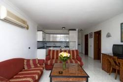 Apartamento Apartamentos El Dorado,Puerto del Carmen (Lanzarote)