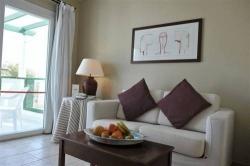 Apartamento Apartamentos Guacimeta,Puerto del Carmen (Lanzarote)