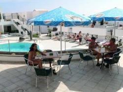Apartamento Apartamentos Moraña,Puerto del Carmen (Lanzarote)