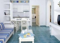 Apartamento  Morromar,Puerto del Carmen (Lanzarote)