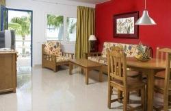 Apartamento Apartamentos Parque Tropical,Puerto del Carmen (Lanzarote)