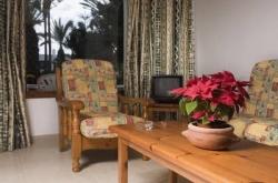 Apartamentos Playa Club,Puerto del Carmen (Lanzarote)