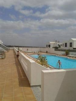 Apartamento Apartamentos Tisalaya,Puerto del Carmen (Lanzarote)
