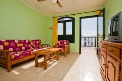 Apartamentos Bitácora Lanzarote Club,Puerto del Carmen (Lanzarote)